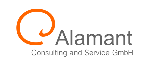 Alamant Consulting & Service GmbH